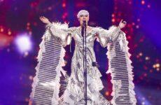 אתם בחרתם: נינה קרליץ' צריכה לייצג את קרואטיה