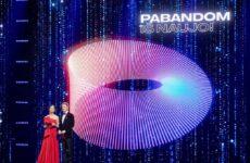 ליטא: נחשפה רשימת המתמודדים בקדם אירוויזיון