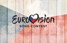 צ'כיה: תהליך בחירת השיר לאירוויזיון יחל בספטמבר
