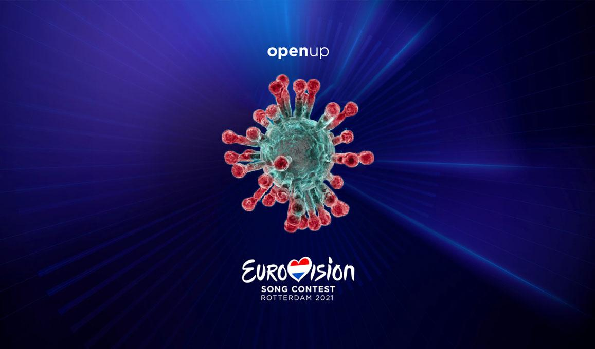 Eurovision-2021-Coronavirus-Logo