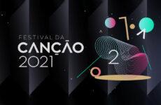 פורטוגל: האזינו לשירים המתמודדים בקדם אירוויזיון