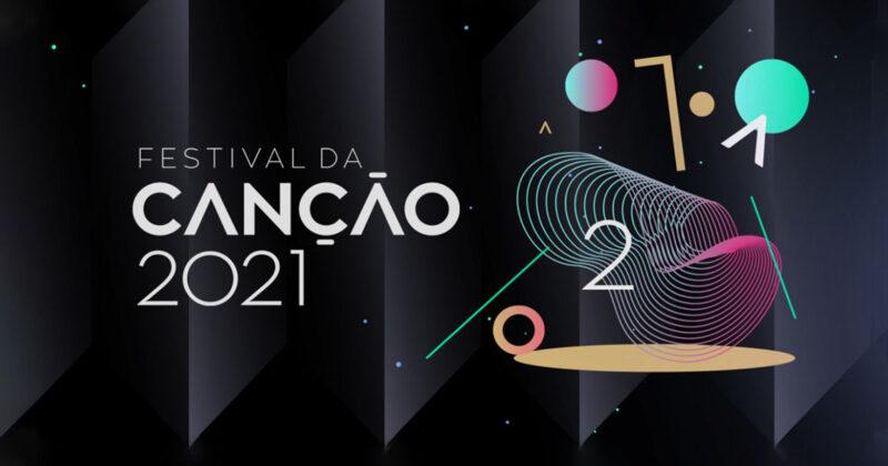 פורטוגל: השפעות הקורונה על הקדם אירוויזיון