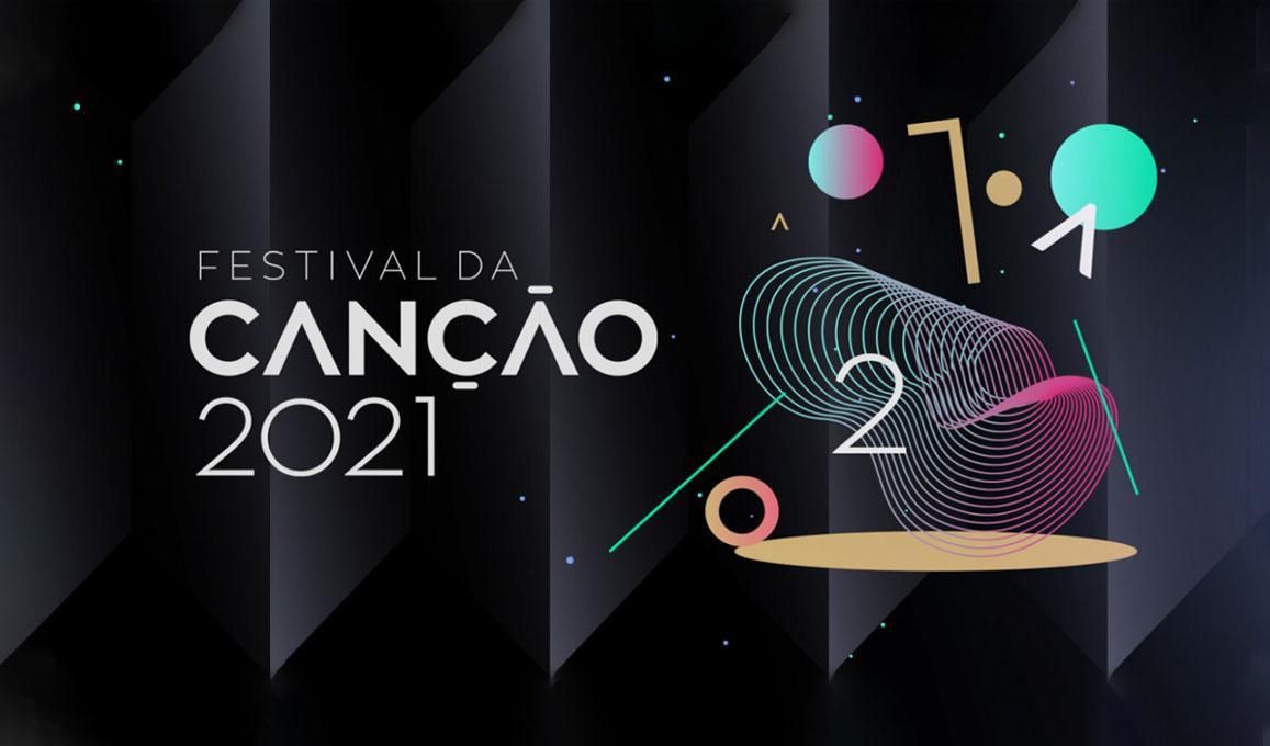 Festival Do Cancao Portugal 2021