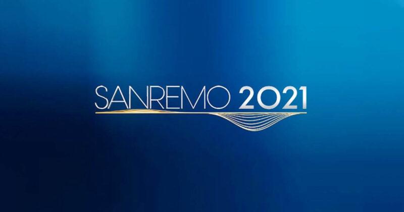 הערב ב- 21.45: סן רמו האיטלקי