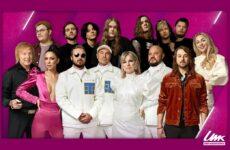 פינלנד: האזינו לשירים המתמודדים ב- UMK 2021