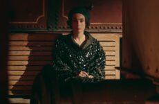 """צרפת: הקליפ הרשמי לשיר """"Voilà"""" נחשף"""