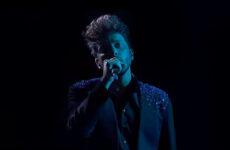 """ספרד: שוחררה גרסה אקוסטית לשיר """"Voy a quedarme"""""""