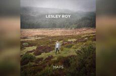 """אירלנד: לסלי רוי תבצע באירוויזיון את """"Maps"""""""