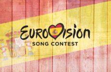 ספרד: קדם אירוויזיון 2022 בהשראת הפסטיבל הוותיק בעיר בנידורם