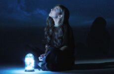 """בולגריה: ויקטוריה חשפה את השיר """"Dive Into Unknown"""""""