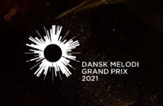 הערב ב- 21.00: קדם האירוויזיון של דנמרק