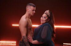"""מלטה: דסטיני תבצע באירוויזיון את """"Je Me Casse"""""""