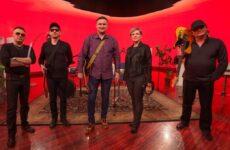 """בלרוס: Galasy ZMesta יבצעו באירוויזיון את """"Ya Nauchu Tebya"""""""