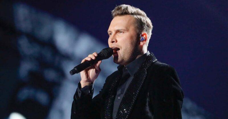אתם בחרתם: קויט טומה צריך לייצג את אסטוניה
