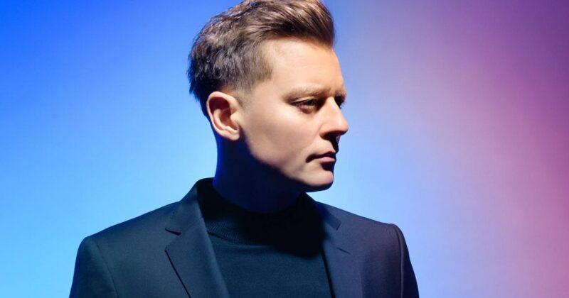 פולין בחזרה שנייה: רפאל על הבמה