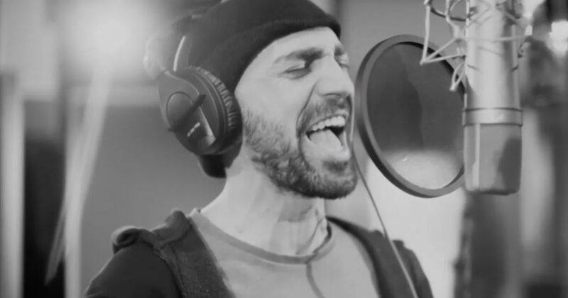 """גאורגיה: טורניקה קיפיאני יבצע באירוויזיון את """"You"""""""