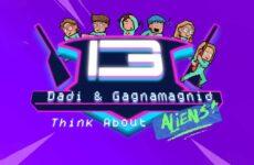 איסלנד: שוחרר משחק לקידום השיר באירוויזיון