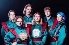 איסלנד: נחשף הקליפ הרשמי לשיר