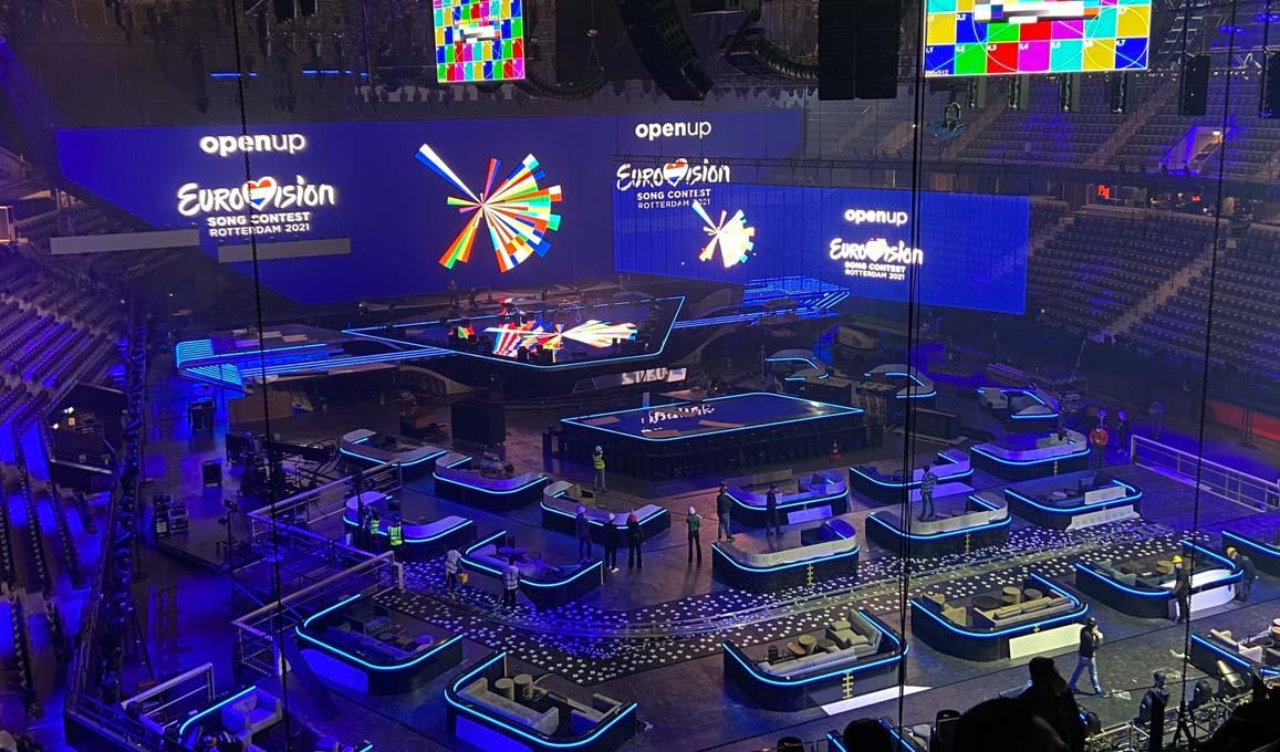 Eurovision-2021-Stage-Construction
