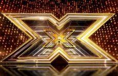 """אירוויזיון 2022: """"אקס פקטור"""" תבחר את הנציג הישראלי"""