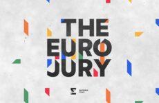 EuroJury 2021: מלטה מקום ראשון - ישראל מקום שישי