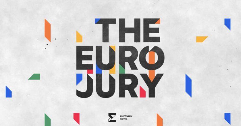 EuroJury 2021: מלטה מקום ראשון – ישראל מקום שישי
