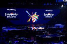 הערב ב- 22.00 יקבעו 50% מתוצאות חצי הגמר הראשון!