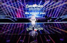 אירוויזיון 2021: משחקים עם מספרים - סטטיסטיקות לקראת חצי הגמר הראשון