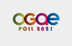סקר OGAE: מלטה במקום ראשון - ישראל מקום 20