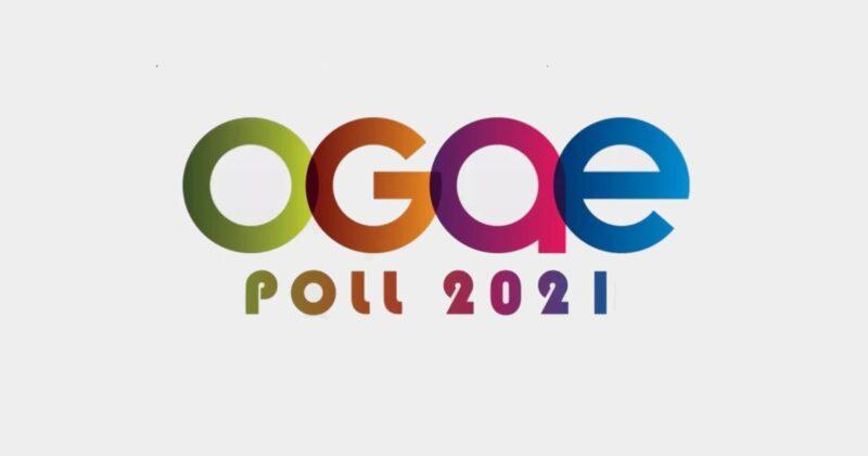 סקר OGAE: מלטה במקום ראשון – ישראל מקום 20