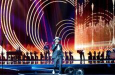 פורטוגל בחזרה ראשונה: The Black Mamba על הבמה