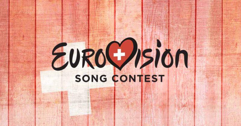 שוויץ: שליחת השירים תחל ב- 1 בספטמבר