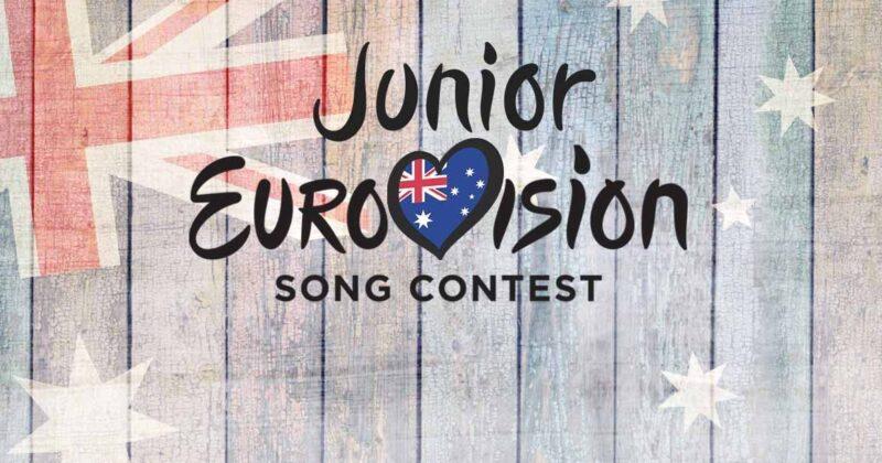 אירוויזיון הילדים 2021: אוסטרליה לא תתמודד השנה