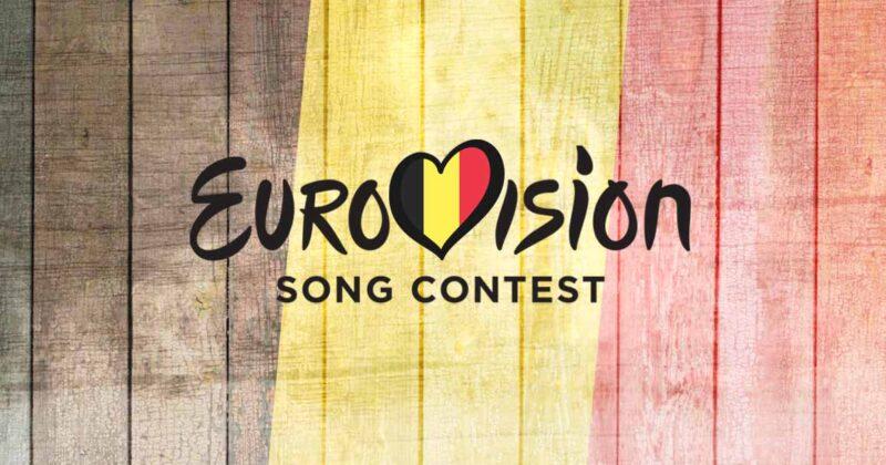 בלגיה: הנציג לאירוויזיון 2022 ייחשף ביום רביעי!