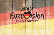 גרמניה: הערב יבחר הנציג הגרמני לאירוויזיון הילדים