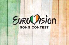 אירלנד מאשרת השתתפות באירוויזיון 2022