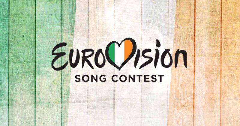 אירלנד: תוצאות חצי הגמר הראשון בקדם לאירוויזיון הילדים