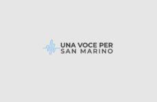"""קדם אירוויזיון בסן מרינו: """"Una Voce per San Marino"""""""