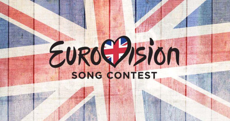 בריטניה: ב- BBC ישתפו פעולה עם חברת התקליטים TaP Music